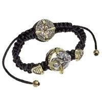 Православные браслеты
